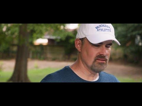 Победитель(2019)-Трейлер/Overcomer  Official Trailer HD