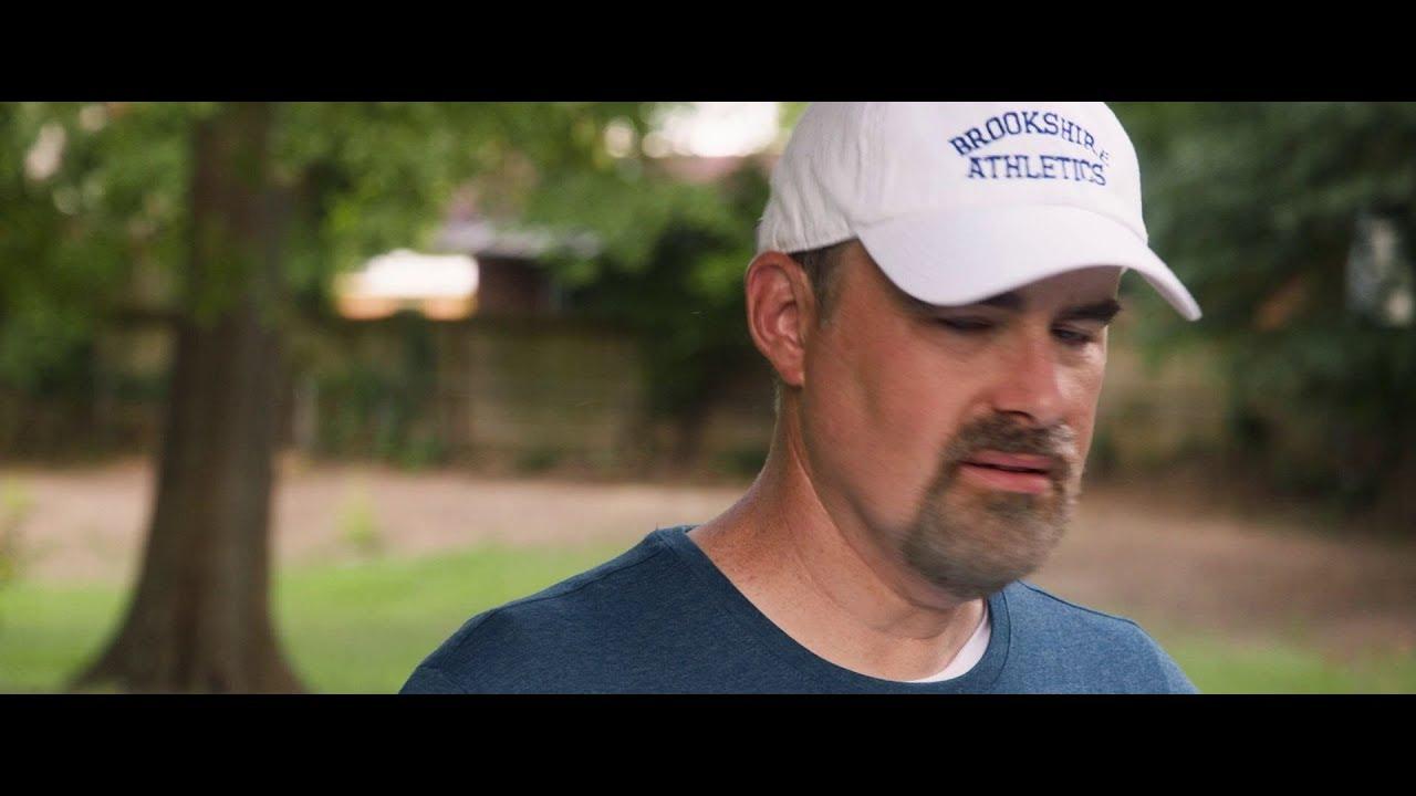 Победитель(2019)-Трейлер/Overcomer Official Trailer HD ...