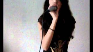 Мой Camp Rock (This is me #2)