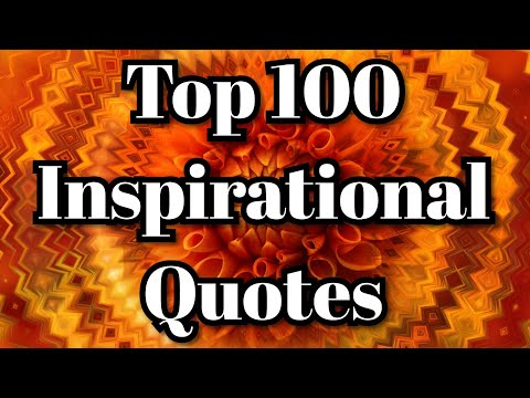TOP 100 HEART TOUCHING INSPIRATIONAL QUOTES-MOTIVATIONAL QUOTES ABOUT LOVE-INSPIRING LIFE QUOTES