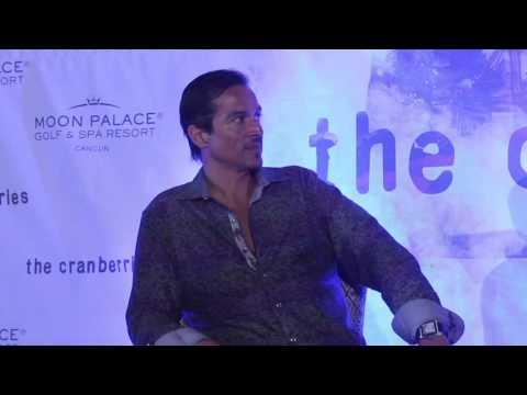 Anuncian concierto de 'The Cranberries' en Cancún