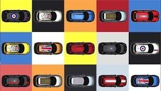 MG MG3 Trophy Championship Concept 2014 Videos