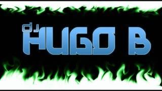 dragon y caballero - fruta prohibida (Dj Hugo B Remix)