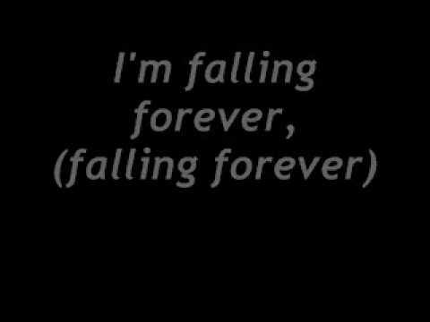Evanescence-Going Under Lyrics