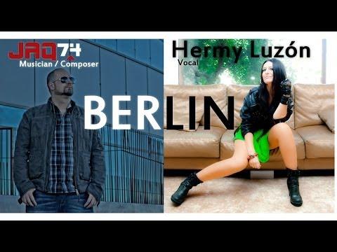 Jaq74 - Berlin (feat. Hermy Luzón)