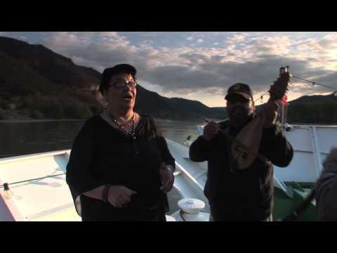 Danube Music Festival 2007 - Virtuosi & Liljana Butler