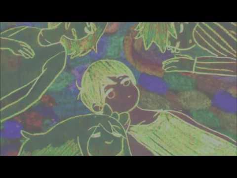 Bo en - My Time Reversed OMORI Version
