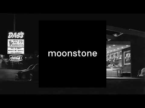 Techno/Trippy Set - MNSTN - LIVE SET - Late Night Taxi Ride