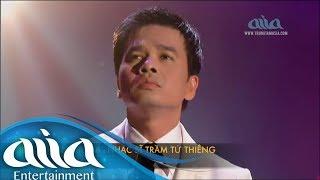 Tưởng Niệm   Ca sĩ : Nguyên Khang   Nhạc sĩ : Trầm Tử Thiêng   Asia 54