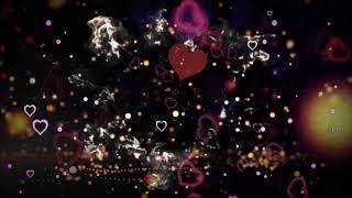 LOVE EXPLAIN  STATUS PART2Tumi Sandhyaro Megh   Episode 02  Sharadindu Bandopadhyay  Sunday Suspense