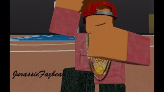 Watch Me Whip (Nae/Nae) ROBLOX VIDEO!