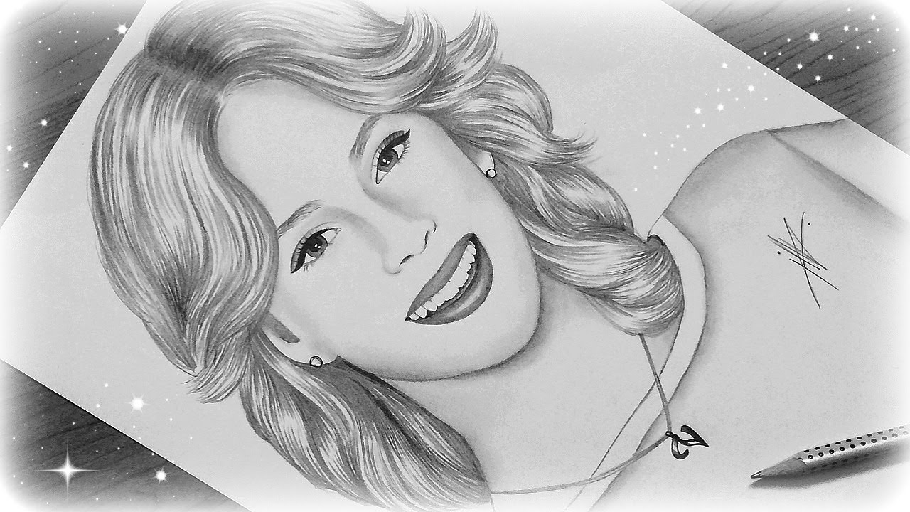 Drawing Tini