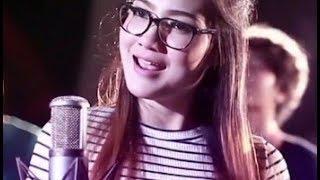 Pikir Keri Aku Kudu piye dll Terbaru Full musik 2018