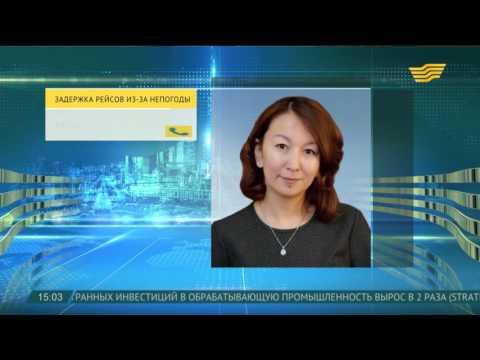 AVIA RU Network: Обзор прессы
