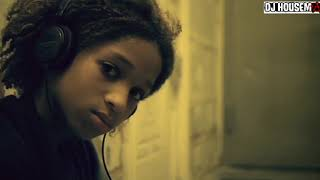 Tinie Tempah - Written In The Stars (Cory Enemy - DJ Houseman's Video Edit)