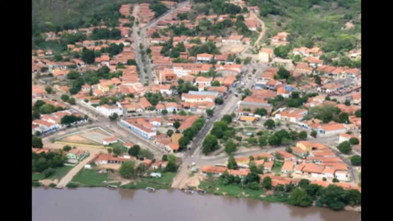 Parnarama Maranhão fonte: i.ytimg.com