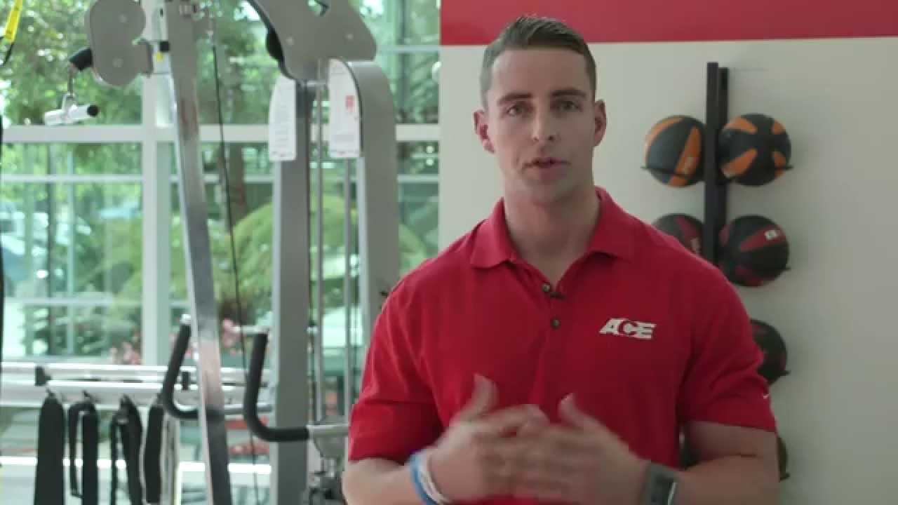 Hear how Evolution Nutrition is working for trainers just like you.