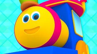 Детские стишки и дошкольные видео для детей  Детские Мультфильмы