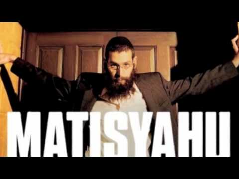Drown In The Now - The Crystal Method Featuring Matisyahu