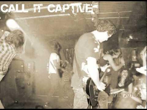 Ignorance Is Innocence - Call It Captive mp3