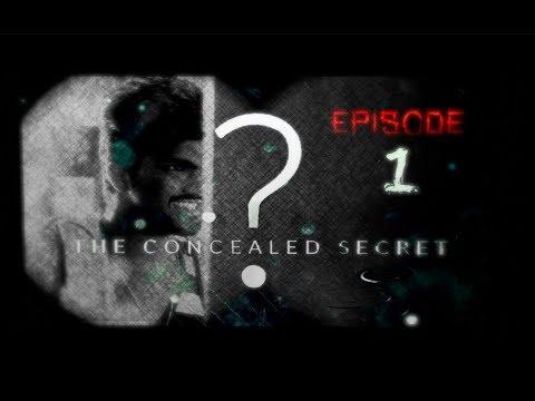 QUESTION MARK(THE CONCEALED SECRET) || EPISODE-1 || MAHESH || VISHNU || MANJUSHA || SRAVAN || RAJESH