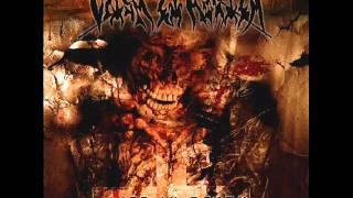 vitam et mortem Fire in my soul (subtitulado)