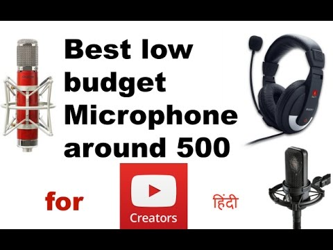 best microphone under rs 500 iball rocky headphone with mic unboxing review youtube. Black Bedroom Furniture Sets. Home Design Ideas
