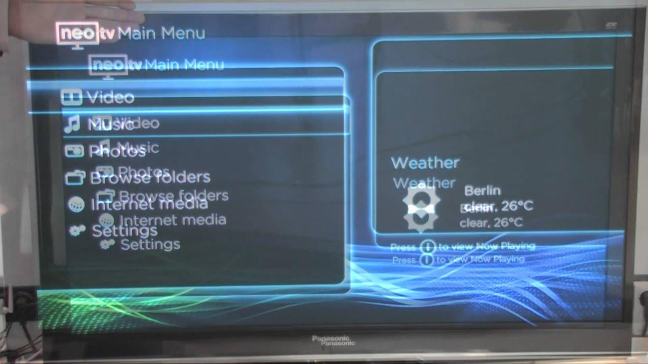 Ausgezeichnet Vernetzte Heim Audio Bilder - Schaltplan Serie Circuit ...