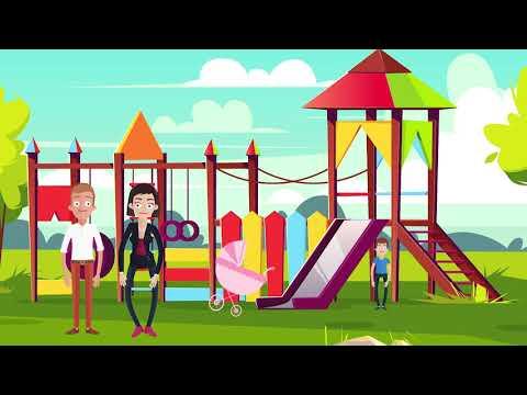Mudakids Plataforma Familiar Online Planes En Familia