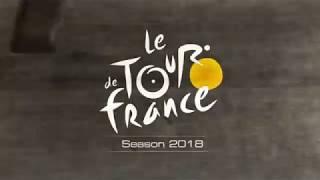 TRAILER OFFICIEL Jeu Tour de France 2018