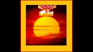 Sunbirds - Spanish Sun (1971) HQ