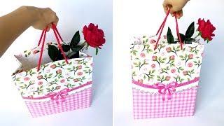 Romantic gift ideas for girlfriend