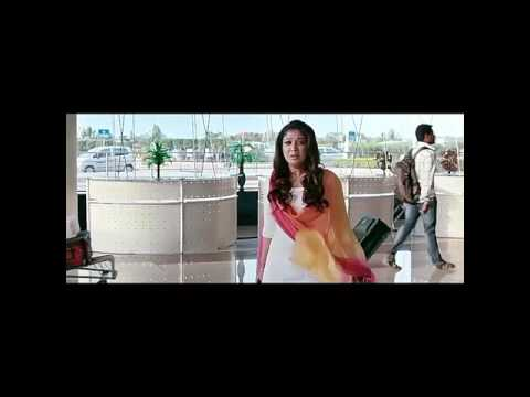 Tamil movie cut songs(13)