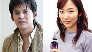 「劇場版 PSYCHO-PASS サイコパス」予告PV http://youtu.be/Baj4-fhA4Jk...