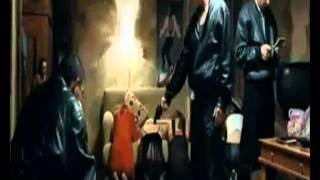 Фильм Чужая (русский трейлер 2010).wmv
