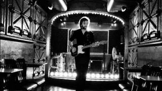 Watch Ronnie Dunn I Just Get Lonely video