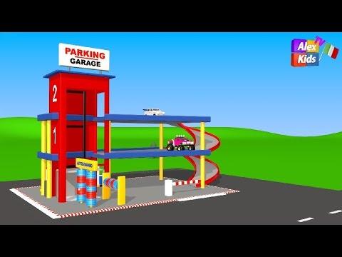 "GTA Online:DEPOSITARE tutti i VEICOLI nel GARAGE (METODO da SOLO)(Auto DLC ""Business Update"" GRATIS) from YouTube · Duration:  4 minutes 55 seconds"
