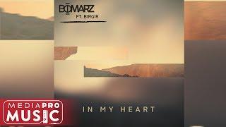 Descarca Bomarz x Birgir - In My Heart