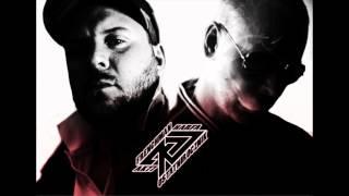 AK77 Ostatni Rocznik - Zanim zgaśnie nadzieja feat. FS Dan (prod. Frenchman)