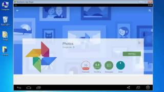 App for Windows PC - ViYoutube com