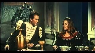 Le notti di Lucrezia Borgia 1960 p1