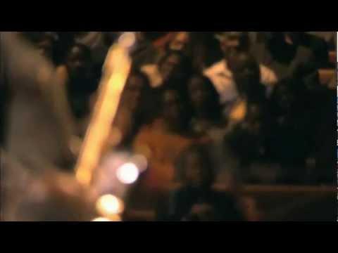 Kirk Whalum - Smile/God Has Smiled On Me (Sub. Español)