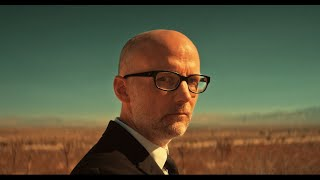 Moby - 'Natural Blues' (Reprise Version) ft. Gregory Porter & Amythyst Kiah (Official Music Video)