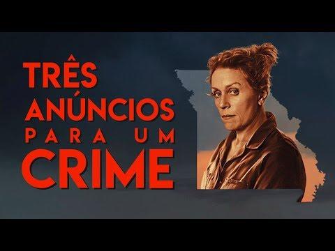 Resultado de imagem para 3 anuncios para um crime