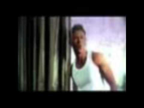 Mattyas ft. Kristina S. - Secret Love (Greek Version)