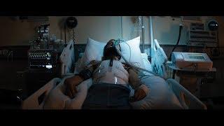 【NG】來介紹一部男子殘廢成了奧創替身的電影《人類升級 Upgrade》