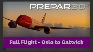 qw787-manual suggestion