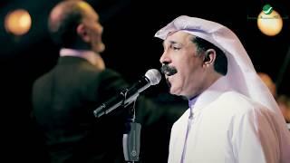 Abdullah Al Ruwaished ... Taal | عبد الله الرويشد ... تعال - فبراير 2018