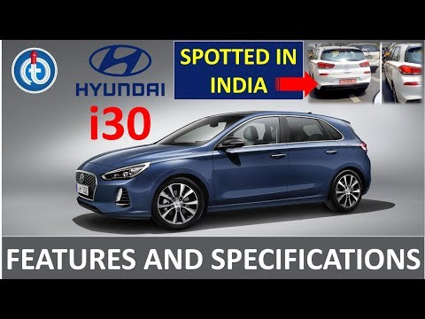 hyundai-i30-spotted-in-india-|-features-and-specifications-in-hindi