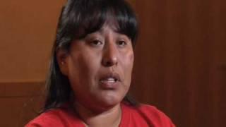 Tohono O'odham Nursing Care Our Story